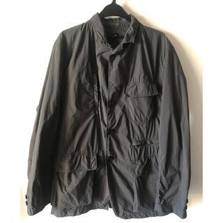 エンジニアードガーメンツ(Engineered Garments)のコグマ様専用KAPTAIN SUNSHINE マルチポケットジャケット 美品 S(ブルゾン)
