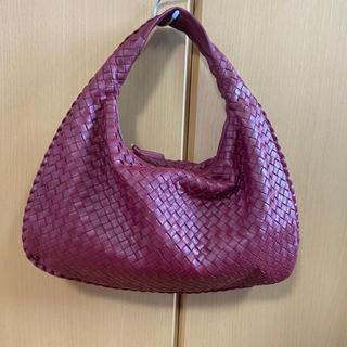 ボッテガヴェネタ(Bottega Veneta)のボッテガヴェネタ 鞄(ショルダーバッグ)