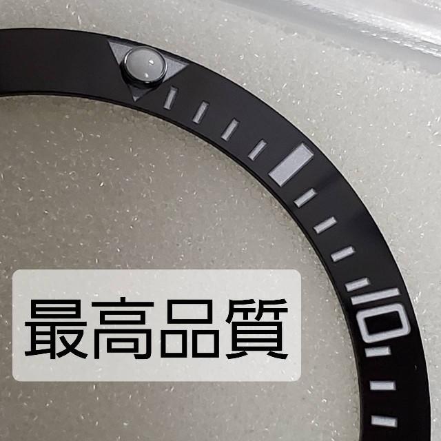 Iwc 人気 ない 、 iwc 時計 並行輸入