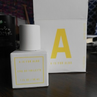 ALDO アルド 香水 海外ブランド