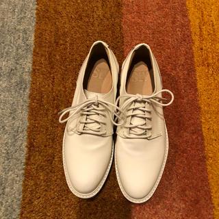 スライ(SLY)のSLY ローファー 革靴(ローファー/革靴)