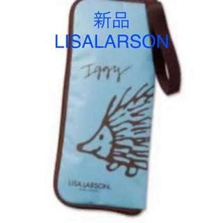 リサラーソン(Lisa Larson)の新品❤️未使用 LISA LARSON 傘ケース(傘)
