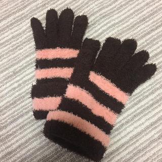 チュチュアンナ(tutuanna)のチュチュアンナ 手袋(手袋)