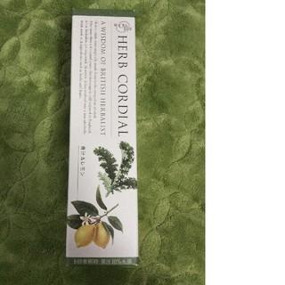 セイカツノキ(生活の木)の生活の木 青汁 レモン ハーブコディアル(青汁/ケール加工食品)