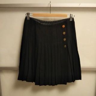 マカフィー(MACPHEE)のマカフィー♡プリーツスカート(ミニスカート)