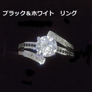 指輪  サイズ11号 スピネルラインデザイン  リング(リング(指輪))