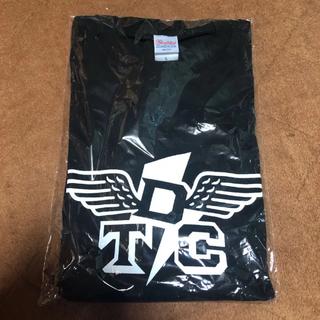 エグザイル(EXILE)のHiGH&LOW DTC Tシャツ(Tシャツ(半袖/袖なし))