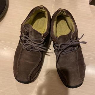 アディダス(adidas)の正規品 アディダス adidas (ブーツ)