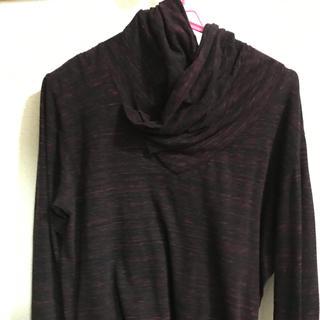 フーガ(FUGA)のFUGA タートルネック(Tシャツ/カットソー(七分/長袖))