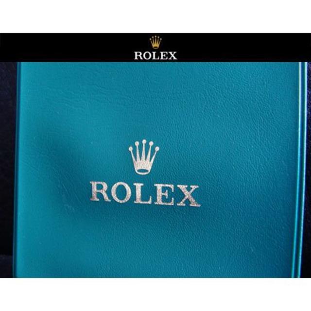ヨドバシカメラ カルティエ 偽物 / ROLEX - ROLEX ロレックス ビニール袋 袋 保存袋 ケース トラベルケースの通販 by Ggyysongyy