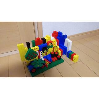 レゴ(Lego)のLEGO ブロック(その他)