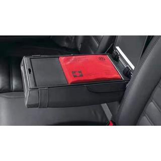 アウディ(AUDI)のVW フォルクスワーゲン アウディ 応急処置キット 3D0860282A 純正(車種別パーツ)