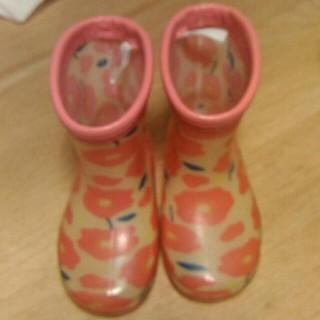 フタフタ(futafuta)の☆futafuta☆長靴 13cm(長靴/レインシューズ)