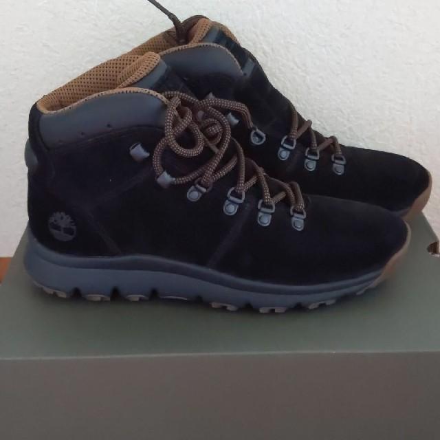 Timberland(ティンバーランド)のティンバーランド 27cm メンズの靴/シューズ(スニーカー)の商品写真