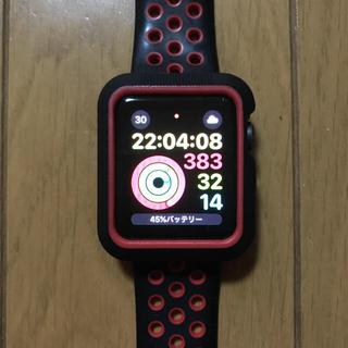 Apple - Apple Watch第一世代