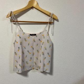 ダブルクローゼット(w closet)のw closet セットアップパンツ(セット/コーデ)