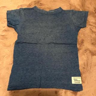 ロンハーマン(Ron Herman)のronherman☆kids Tシャツ(Tシャツ/カットソー)