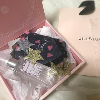 JILLSTUART - 新品未使用