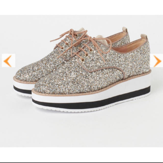ダイアナ(DIANA)のDIANA  靴(スニーカー)