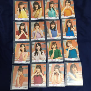 AKB48 - AKB48 サステナブル 劇場盤 好きだ好きだ好きだ チーム8  16種コンプ