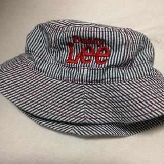 バディーリー(Buddy Lee)のBuddy Lee ハット 48センチ(帽子)