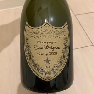 Dom Pérignon - ドンペリニヨン☆ドンペリ 今日だけ値下げ