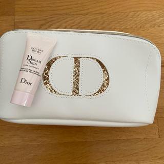 Dior - 乳液★ディオール カプチュール トータルドリームスキンケア&パーフェクト