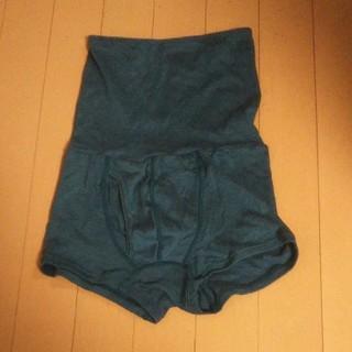 ワコール(Wacoal)のLuncH 腹巻き付きショートパンツ メンズ(その他)