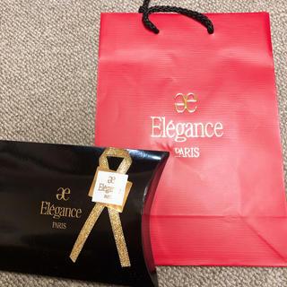 エレガンス(Elégance.)のElegance Paris(その他)