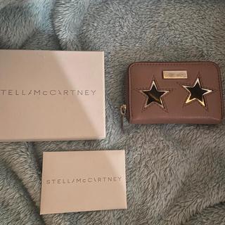 ステラマッカートニー(Stella McCartney)のステラマッカートニー 財布 コインケース(コインケース)