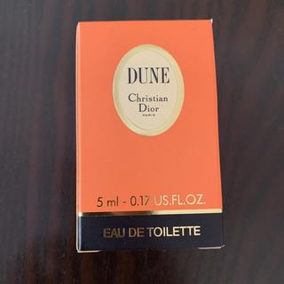 クリスチャンディオール(Christian Dior)の[Christian Dior]オードトワレ(その他)