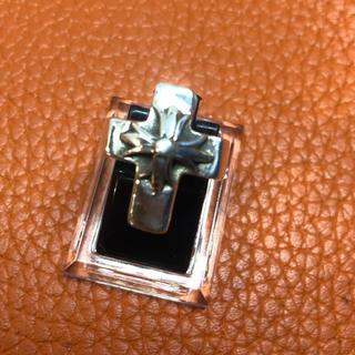 クロス  SILVER925 シルバー925 10号リング  銀クロス(リング(指輪))