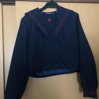 ハナエモリ(HANAE MORI)の制服(その他)
