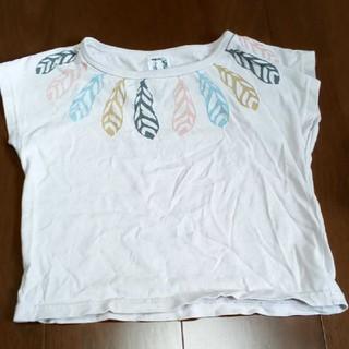 ドアーズ(DOORS / URBAN RESEARCH)のドアーズ Tシャツ(Tシャツ/カットソー)