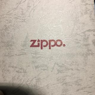 ジッポー(ZIPPO)のCR大工の源さん シリアルZIPPO(その他)