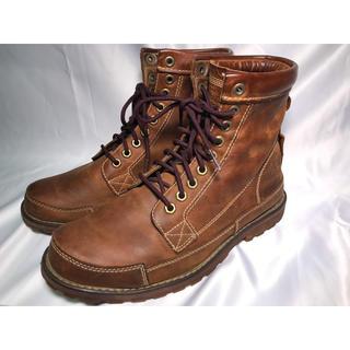 ティンバーランド(Timberland)のTimberland Earthkeepers 6 Inch Boot(ブーツ)
