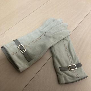 Pinky&Dianne - Pinky&dianne 手袋