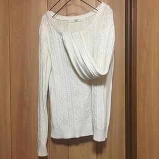 エディション(Edition)のEdition セーター(ニット/セーター)