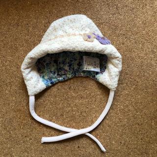 アナスイミニ(ANNA SUI mini)のアナスイ帽子(帽子)