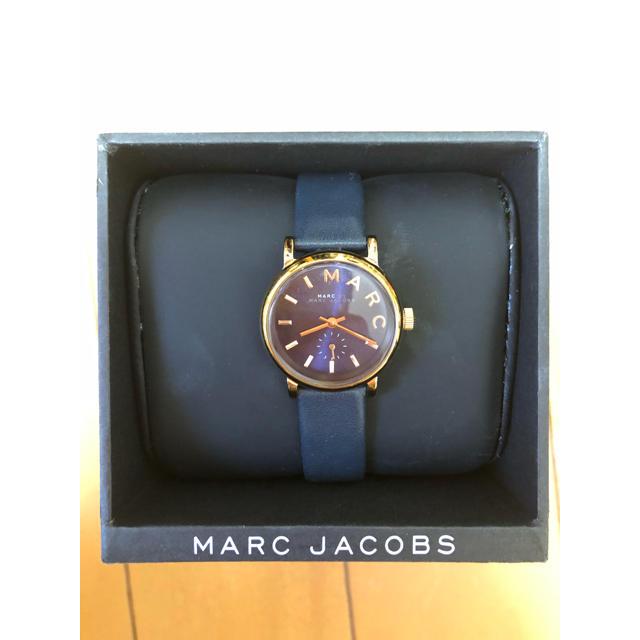 ロジェデュブイ コピー 通販 - MARC JACOBS - MARC JACOBS腕時計の通販