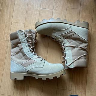 ロスコ(ROTHCO)のROTHCO ブーツ 8R 26cm(ブーツ)