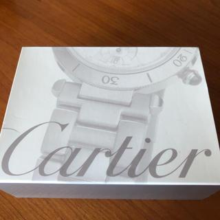 カルティエ(Cartier)のカルティエCartier時計お手入れセット(その他)