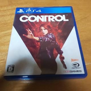 プレイステーション4(PlayStation4)のコントロール ps4(家庭用ゲームソフト)