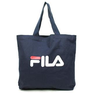 フィラ(FILA)のFILA トートバック(ハンドバッグ)