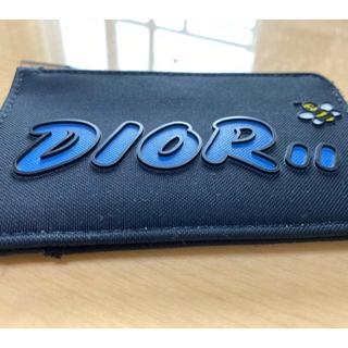 Christian Dior - Dior  Kaws コラボ コインケース