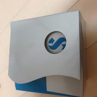 スキューバプロ(SCUBAPRO)のダイビングコンピュータ(マリン/スイミング)