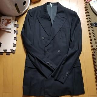 プラダ(PRADA)の2684さま PRADA スーツ(セットアップ)
