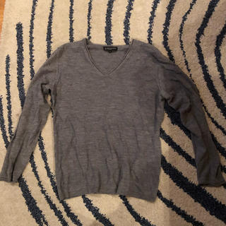 ユナイテッドアローズ(UNITED ARROWS)のユナイテッドアローズ セーター(ニット/セーター)