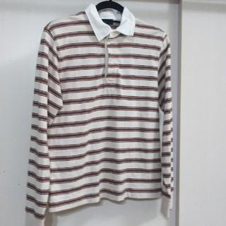 ニジュウサンク(23区)の23区ONWARDシャツ(シャツ)