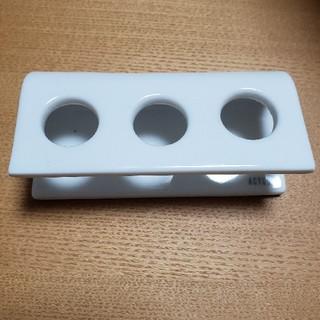 アクタス(ACTUS)のACTUS歯ブラシ立て(歯ブラシ/歯みがき用品)